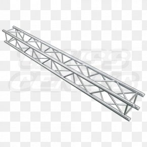 Stage Truss - NYSE:SQ Steel Cross Bracing Square, Inc. PNG