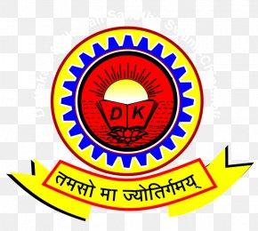School - School Pune Dattakala Polytechnic College Dattakala College Of B Pharmcy PNG