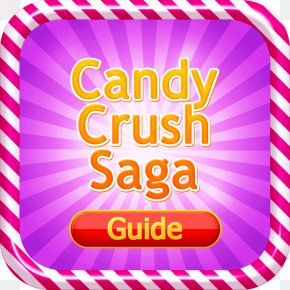 Candy Crush - Candy Crush Saga Candy Crush Soda Saga Candy Crush Jelly Saga Game Galaxy Journey PNG