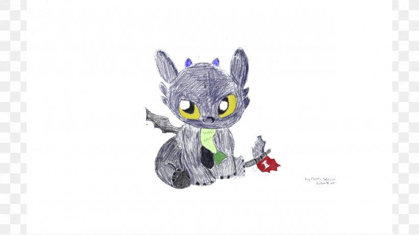 Cat Toothless Samsung Galaxy Note 7 Kitten Drawing, PNG, 2560x1440px, Cat, Carnivora, Carnivoran, Cartoon, Cat Like Mammal Download Free