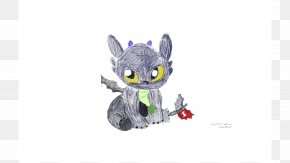 Toothless - Cat Toothless Samsung Galaxy Note 7 Kitten Drawing PNG