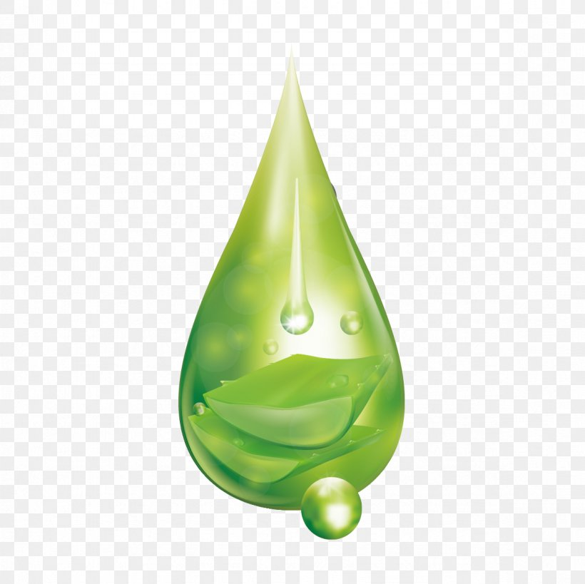 Drop Water, PNG, 1181x1181px, Drop, Android, Green, Liquid, Product Design Download Free