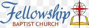Fellowship Baptist Church Siler City Oakley Baptist Church Baptists Facebook PNG