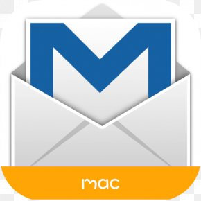 Gmail - Inbox By Gmail Google Contacts Email Mobile App PNG