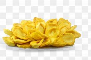 Hung Clipart - Jackfruit Nutrient Dietary Fiber Kho Công Ty Huynh Đệ Tề Hùng PNG