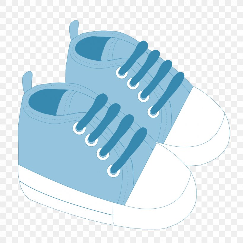 Shoe Infant Png 1200x1200px Shoe Aqua Blue Boy Brand Download Free