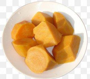 Delicious Sweet Potato - Sweet Potato Vegetarian Cuisine Cooking Food Roasting PNG