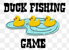 Carnival Theme - Duck Game Carnival Game Traveling Carnival Clip Art PNG