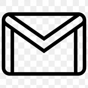 Gmail - Gmail Logo Outlook.com PNG