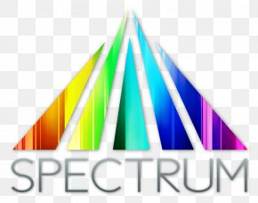 United States - Charter Communications United States Logo 2G Spectrum Case Time Warner Cable PNG