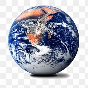 Earth - Earth Download Stock Photography PNG