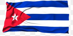 Flags Of The World - Flag Of Cuba Flag Of Cuba Flags Of The World Cuban Revolution PNG