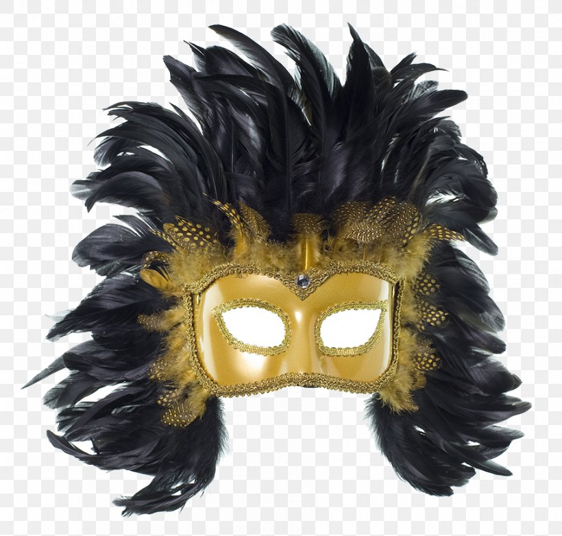 Carnival Of Venice Mask Masquerade Ball Mardi Gras, PNG, 906x865px, Carnival Of Venice, Ball, Carnival, Costume Party, Feather Download Free