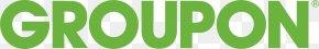 Pramotion - Coupon Groupon Logo Vector Graphics Discounts And Allowances PNG