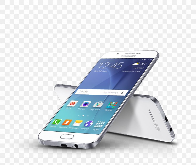 Samsung Galaxy A9 Samsung Galaxy A8 (2016) Samsung Galaxy A8 (2018) Samsung Galaxy Note 7, PNG, 948x798px, Samsung Galaxy A9, Android, Cellular Network, Communication Device, Electronic Device Download Free