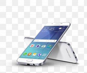 Samsung - Samsung Galaxy A9 Samsung Galaxy A8 (2016) Samsung Galaxy A8 (2018) Samsung Galaxy Note 7 PNG