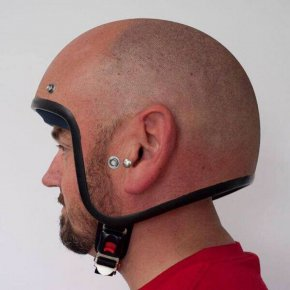 Motorcycle Helmets - Motorcycle Helmets Bicycle Helmets Head PNG