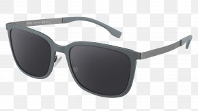 Sunglasses - Sunglasses Clothing Accessories Shopping PNG