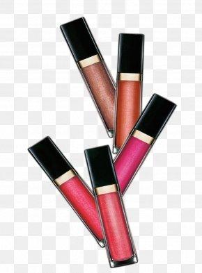 Lipstick Lipstick - Cosmetics Lipstick PNG