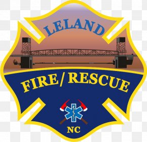 East Manatee Fire Rescue - Logo World Marriage Day Brand Clip Art Product PNG
