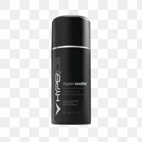 Recovery Movement - Topical Medication Cream Lotion Joint Sport PNG