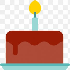 Party - Birthday Cake Party Gift Clip Art PNG