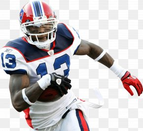 American Football - Buffalo Bills Cincinnati Bengals NFL New York Jets PNG