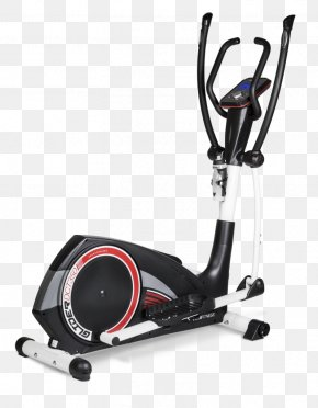 Fitness Meter - Elliptical Trainers Exercise Equipment Fitness Centre Exercise Bikes Physical Fitness PNG
