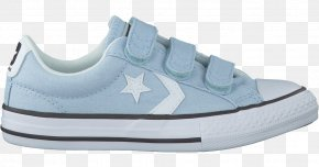 Seahawks Converse Shoes For Women - Sports Shoes Chuck Taylor All-Stars Converse Vans PNG