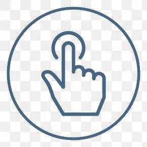 The Finger Middle Finger Clip Art PNG
