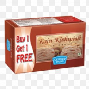 Ice Package - Chocolate Ice Cream Mother Dairy Dairy Products Flavor PNG