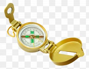 Compass - Hiking High-deductible Health Plan World Map Health Savings Account PNG