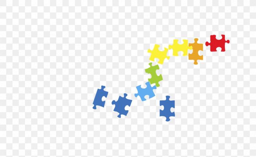Logo Brand Autism Desktop Wallpaper At Home Living Png 1000x615px Logo Adult Autism Blue Brand Download