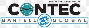 Global Net Logo - Logo Brand Trademark Organization PNG