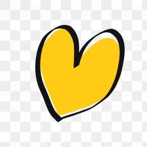 Graphic Design - Graphic Designer Logo Love PNG