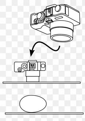 Design - Paper Product Design Clip Art Brand PNG