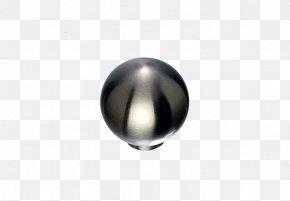 Stainless Steel Brushed Metal Carbon Steel PNG
