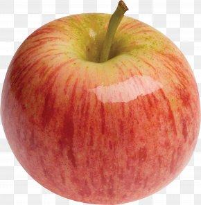 Apple - Apple Fruit Lemon Produce Gala PNG