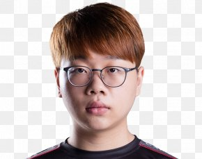 League Of Legends - Faker Tencent League Of Legends Pro League League Of Legends World Championship Edward Gaming PNG