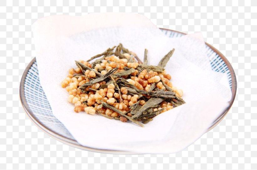 Flowering Tea Genmaicha Vegetarian Cuisine Green Tea, PNG, 780x541px, Tea, Brown Rice, Chocolate Milk, Commodity, Cuisine Download Free