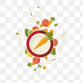Carrot,food - Organic Food Breakfast Vegetable Juice Carrot PNG