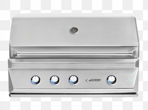 Barbecue - Barbecue Grilling Outdoor Cooking Rotisserie Teppanyaki PNG