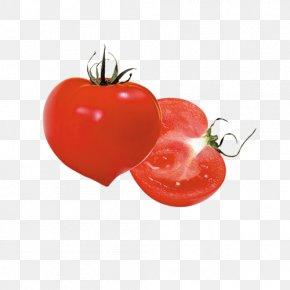 Tomato - Cherry Tomato Vegetable Tomato Sauce Food PNG