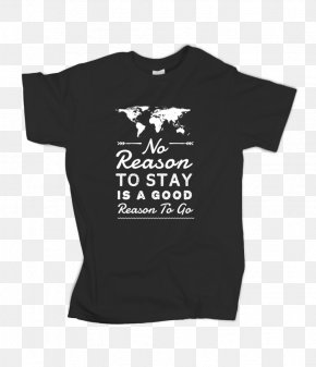 T-shirt - T-shirt Hoodie Top Sleeve Clothing PNG