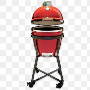 Grill - Barbecue Kamado Cooking Grilling Grill Dome PNG