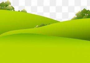 Grass Lawn - Grass Lawn Meadow PNG