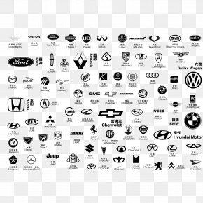 Car Logo - Sports Car Ferrari Lexus Logo PNG