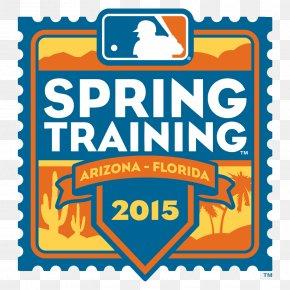 Major League Baseball - Spring Training MLB Chicago Cubs Atlanta Braves Los Angeles Angels PNG