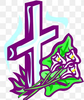Funeral Church Cliparts - Funeral Home Catholic Funeral Clip Art PNG