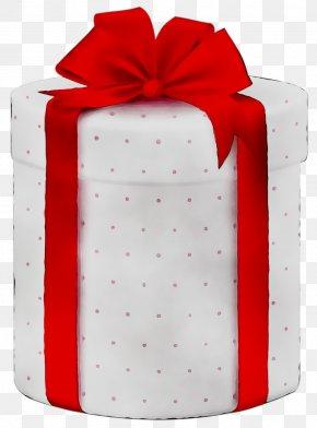 Gift Wrapping Clip Art Christmas Christmas Gift PNG